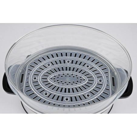 girmi-vp26-pentola-a-vapore-3-cestello-i-libera-installazione-750-w-nero-argento-7.jpg