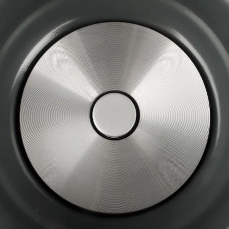 g3-ferrari-risocotto-cuoci-riso-18-l-700-w-nero-acciaio-inossidabile-3.jpg