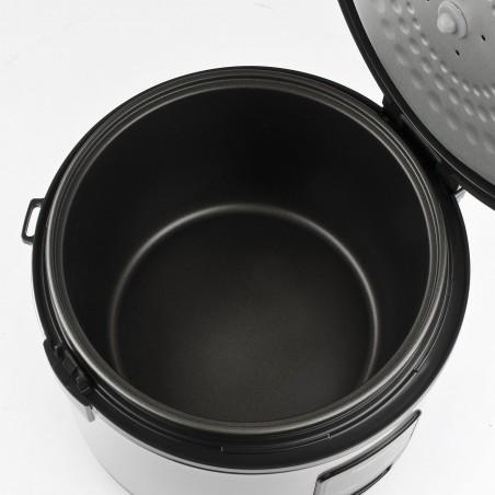 g3-ferrari-risocotto-cuoci-riso-18-l-700-w-nero-acciaio-inossidabile-7.jpg
