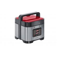 steba-dd-1-eco-5-l-nero-rosso-acciaio-inossidabile-900-w-1.jpg