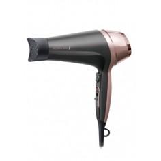 remington-d5706-asciuga-capelli-2200-w-nero-oro-rosa-1.jpg