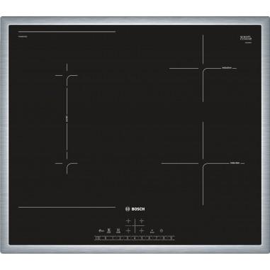 bosch-serie-6-pvs645fb5e-piano-cottura-nero-acciaio-inossidabile-da-incasso-60-cm-a-induzione-4-fornelloi-1.jpg