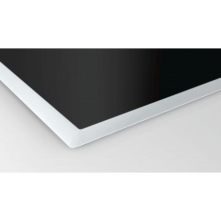 bosch-serie-6-pvs645fb5e-piano-cottura-nero-acciaio-inossidabile-da-incasso-60-cm-a-induzione-4-fornelloi-2.jpg