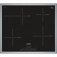 bosch-serie-6-pif645fb1e-piano-cottura-nero-acciaio-inossidabile-da-incasso-a-induzione-4-fornelloi-1.jpg