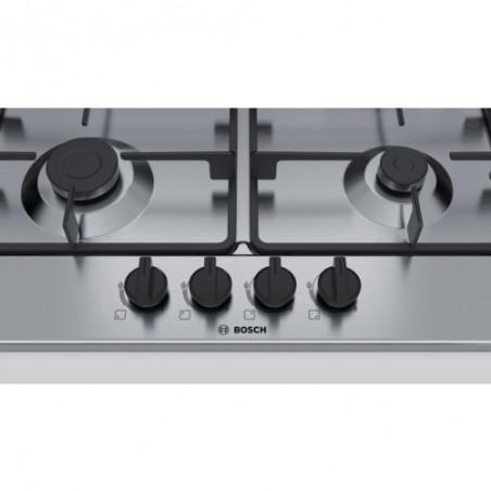 bosch-serie-4-pgh6b5b60-piano-cottura-nero-acciaio-inossidabile-da-incasso-gas-4-fornelloi-5.jpg
