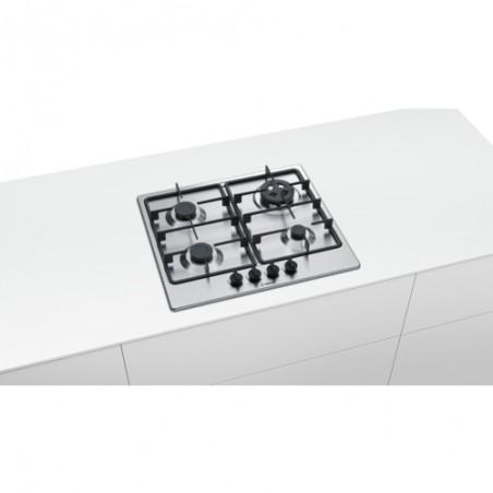 bosch-serie-4-pgh6b5b60-piano-cottura-nero-acciaio-inossidabile-da-incasso-gas-4-fornelloi-6.jpg