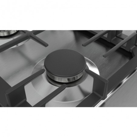 bosch-serie-6-pcq7a5b90-piano-cottura-acciaio-inossidabile-da-incasso-gas-5-fornelloi-2.jpg