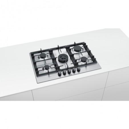 bosch-serie-6-pcq7a5b90-piano-cottura-acciaio-inossidabile-da-incasso-gas-5-fornelloi-4.jpg