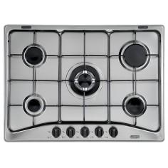 delonghi-yaf57asv-piano-cottura-nero-argento-da-incasso-gas-5-fornelloi-1.jpg