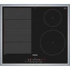 siemens-ex645fec1e-piano-cottura-nero-acciaio-inossidabile-da-incasso-a-induzione-4-fornelloi-1.jpg