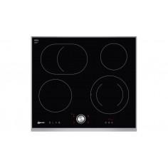 piano-cottura-neff-t16tt76n0-nero-acciaio-inossidabile-da-incasso-a-induzione-4-fornelli-1.jpg