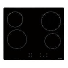 piano-cottura-exquisit-ekc-601-2-vetro-ceramica-da-incasso-nero-4-fornelli-1.jpg