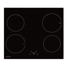 exquisit-eki-701-5-nero-da-incasso-a-induzione-4-fornelloi-1.jpg