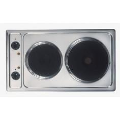 amica-kme-13135-e-nero-acciaio-inossidabile-da-incasso-piastra-sigillata-2-fornelloi-1.jpg