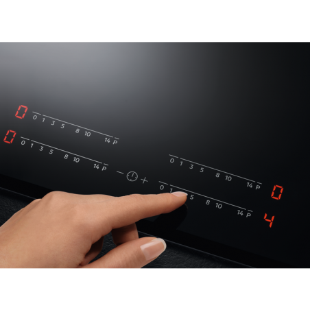aeg-ikb84431xb-piano-cottura-nero-da-incasso-80-cm-a-induzione-4-fornelloi-4.jpg