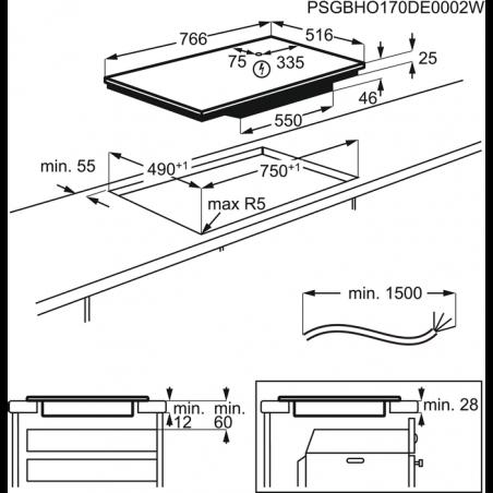 aeg-ikb84431xb-piano-cottura-nero-da-incasso-80-cm-a-induzione-4-fornelloi-9.jpg
