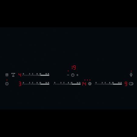aeg-hk854870xb-piano-cottura-nero-da-incasso-ceramica-4-fornelloi-3.jpg