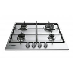 indesit-thp-642-ix-i-piano-cottura-nero-acciaio-inossidabile-da-incasso-gas-4-fornelloi-1.jpg