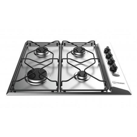 indesit-paa-642-ix-i-acciaio-inossidabile-da-incasso-58-cm-gas-4-fornelloi-1.jpg