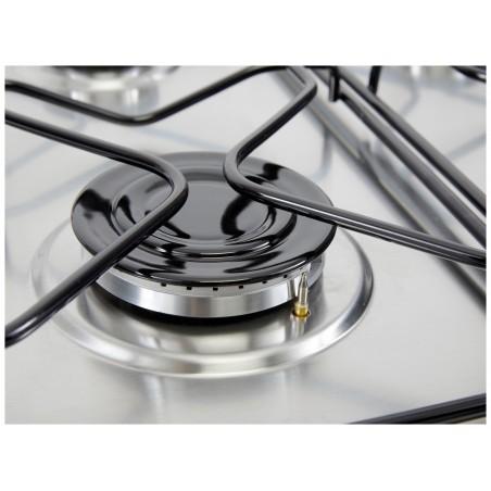 indesit-paa-642-ix-i-acciaio-inossidabile-da-incasso-58-cm-gas-4-fornelloi-4.jpg