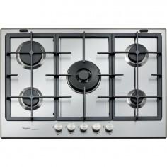 whirlpool-gmr-7522-ixl-piano-cottura-acciaio-inossidabile-da-incasso-gas-5-fornelloi-1.jpg