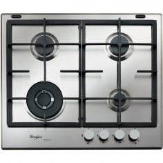 whirlpool-gmr-6422-ixl-piano-cottura-acciaio-inossidabile-da-incasso-gas-4-fornelloi-1.jpg