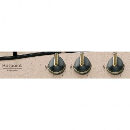 hotpoint-pcn-750-t-av-r-ha-avena-da-incasso-75-cm-gas-5-fornelloi-3.jpg