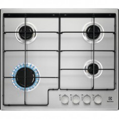 electrolux-egs6424x-piano-cottura-acciaio-inossidabile-da-incasso-gas-4-fornelloi-1.jpg