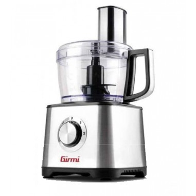 girmi-rb76-robot-da-cucina-600-w-12-l-nero-acciaio-inossidabile-1.jpg