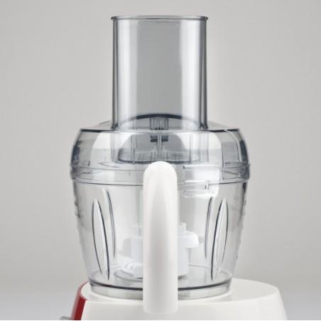 girmi-rb15-robot-da-cucina-300-w-08-l-rosso-bianco-8.jpg