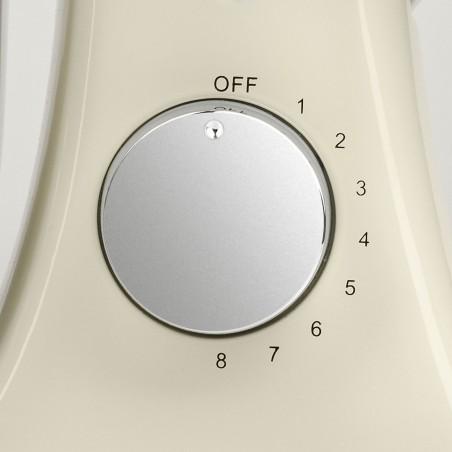 g3-ferrari-pastaio-deluxe-sbattitore-con-base-1200-w-beige-colore-menta-4.jpg