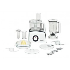 bosch-mcm4100-robot-da-cucina-800-w-antracite-bianco-1.jpg