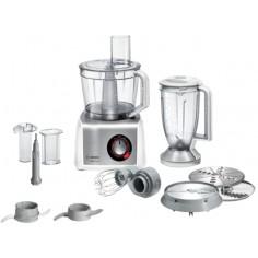 bosch-mc812s814-robot-da-cucina-1250-w-39-l-acciaio-inossidabile-bianco-1.jpg