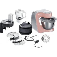 bosch-mum58np60-robot-da-cucina-1000-w-39-l-rosa-1.jpg
