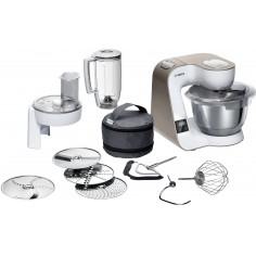 bosch-mum5xw20-robot-da-cucina-1000-w-39-l-bianco-1.jpg