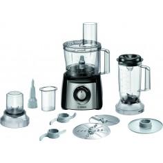bosch-mcm3pm386-robot-da-cucina-900-w-23-l-nero-trasparente-1.jpg