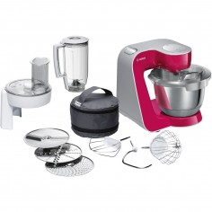bosch-mum58420-robot-da-cucina-1000-w-39-l-1.jpg