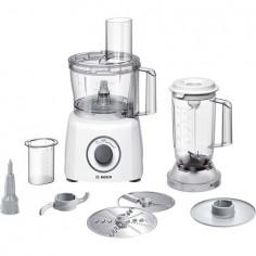 bosch-mcm3200w-robot-da-cucina-800-w-23-l-bianco-1.jpg