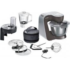 bosch-mum58a20-robot-da-cucina-1000-w-39-l-antracite-argento-1.jpg