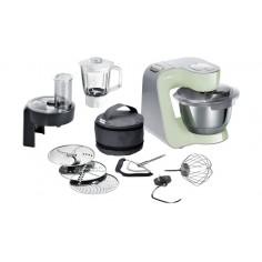 bosch-mum58mg60-robot-da-cucina-1000-w-39-l-verde-1.jpg