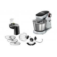 robot-da-cucina-bosch-mum9d33s11-1300-w-55-l-acciaio-inossidabile-1.jpg