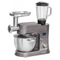 bomann-km-1395-cb-robot-da-cucina-1200-w-62-l-acciaio-inossidabile-1.jpg
