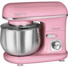 robot-da-cucina-bomann-km-6030-cb-1100-w-5-l-rosa-1.jpg
