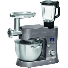 clatronic-km-3674-robot-da-cucina-1200-w-62-l-titanio-1.jpg