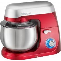 clatronic-km-3709-robot-da-cucina-1000-w-5-l-rosso-1.jpg