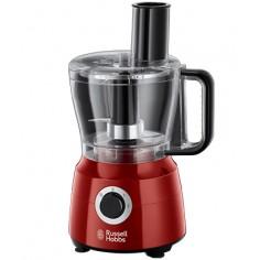 russell-hobbs-24730-56-robot-da-cucina-600-w-25-l-rosso-1.jpg