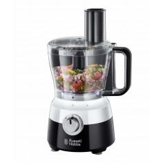 russell-hobbs-horizon-robot-da-cucina-600-w-25-l-nero-trasparente-1.jpg
