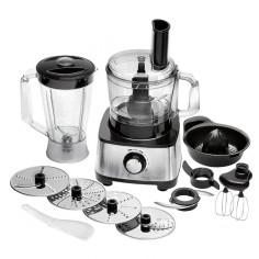 proficook-pc-km-1063-robot-da-cucina-1200-w-12-l-nero-acciaio-inossidabile-1.jpg