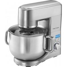 proficook-pc-km-1096-robot-da-cucina-1500-w-10-l-alluminio-1.jpg