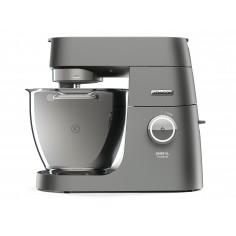 kenwood-titanium-system-pro-kvl8320s-robot-da-cucina-1700-w-67-l-argento-1.jpg